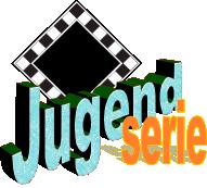 [Startseite] Logo der Jugendserie